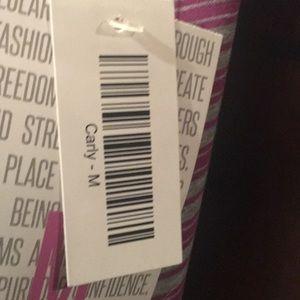 LuLaRoe Carly brand new with tags! Medium.